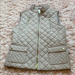 Copper Key Jackets & Coats - vest